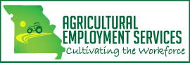 Agricultural Employment Services - Cultivating the Workforce