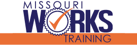Missouri Works Training