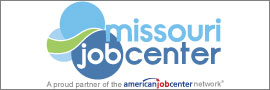Visit a Missouri Job Center