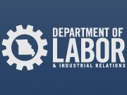 Missouri Department of Labor and Industrial Relations (DOLIR)