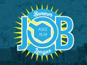 Summer Job League
