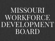 Missouri Workforce Development Board