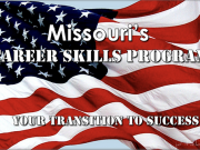 Missouri Career Skills Program