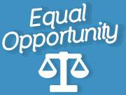 Missouri Equal Opportunity Contacts