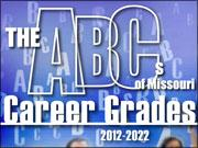 Missouri Career Grades