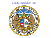 Non-Discrimination Plan 2019