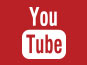 Watch videos on You Tube